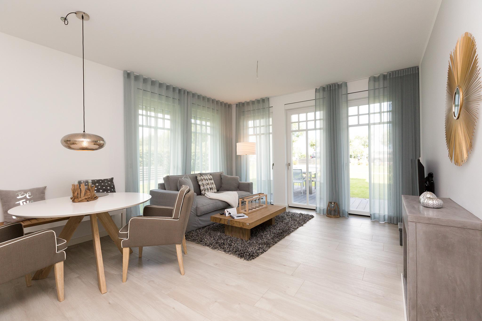 ferienwohnung in ahlbeck seebad villa westend usedomtravel. Black Bedroom Furniture Sets. Home Design Ideas