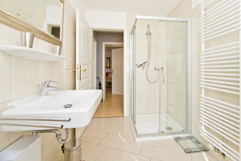 ferienwohnung in heringsdorf seebad haus auf dem h gel die klassische 02 usedomtravel. Black Bedroom Furniture Sets. Home Design Ideas