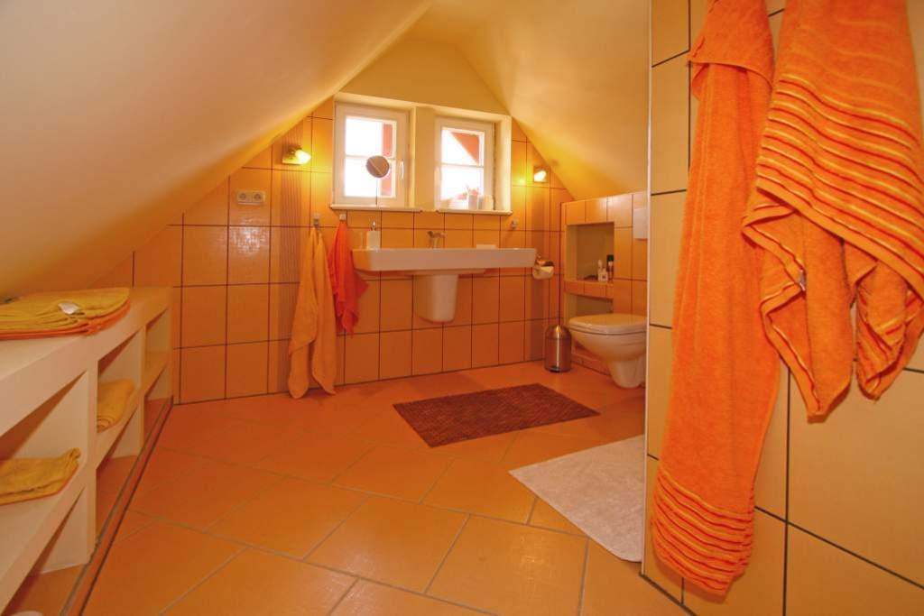 haus auf dem h gel die klassische 07 ferienwohnung in heringsdorf seebad usedomtravel. Black Bedroom Furniture Sets. Home Design Ideas