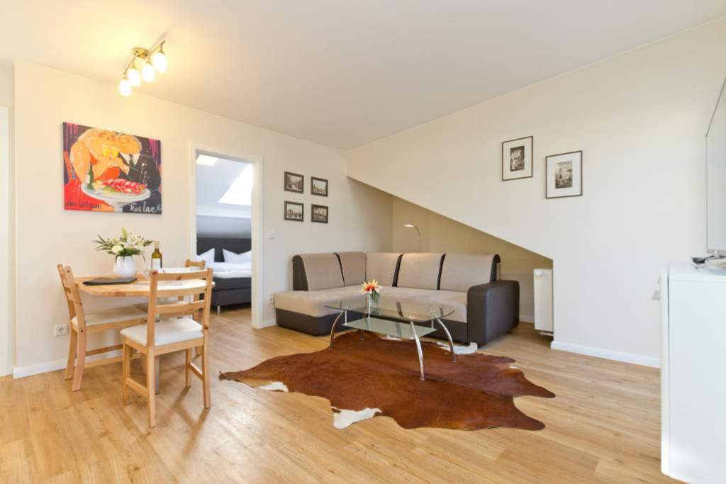 villa livia app 05 ferienwohnung in ahlbeck seebad usedomtravel. Black Bedroom Furniture Sets. Home Design Ideas