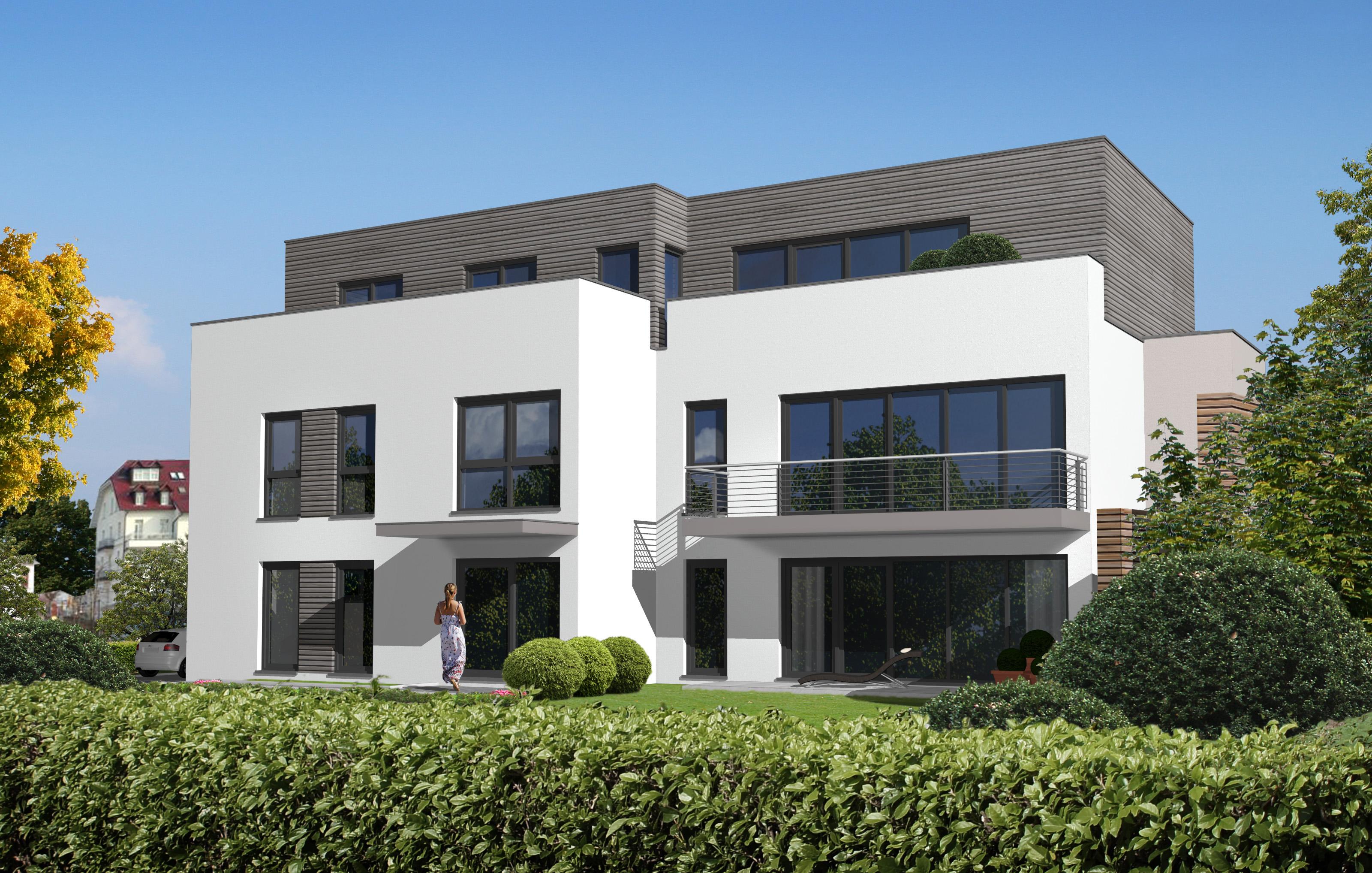 ferienwohnung in ahlbeck seebad quartier ahlbeck app 03 usedomtravel. Black Bedroom Furniture Sets. Home Design Ideas