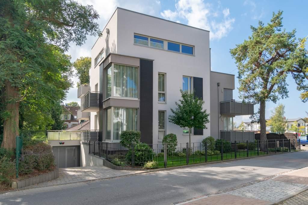 villa estrelia app 1 ferienwohnung in ahlbeck seebad usedomtravel. Black Bedroom Furniture Sets. Home Design Ideas